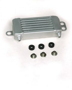product-oil-radiator-02R2s