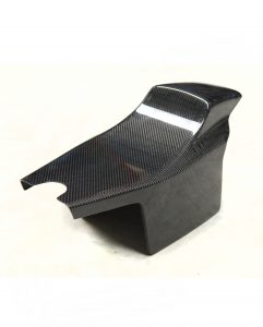 product-xr1-carbon-seat-00